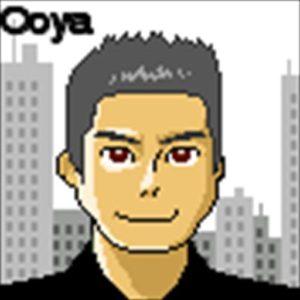 ooyagaku